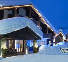 La Val Hotel & Spa 2