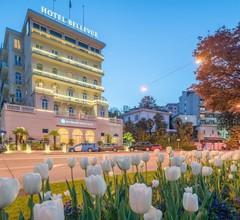 Best Western Hotel Bellevue au Lac 1