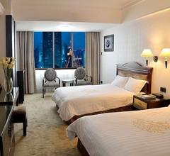 Hotel Canton 1