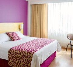 Novelty Suites Hotel 2