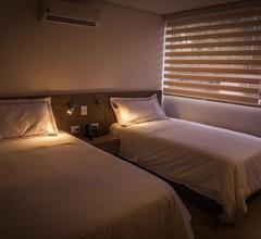 Hotel Lomas 10 1