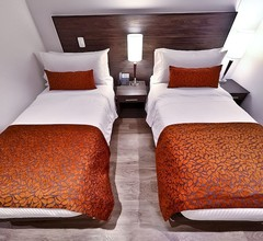 AZ Hotel 1