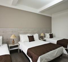 Hotel Nutibara 1