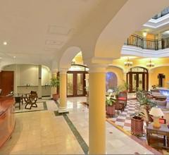 Iberostar Grand Hotel Trinidad 1