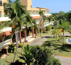 Sol Sirenas Coral - All Inclusive 2