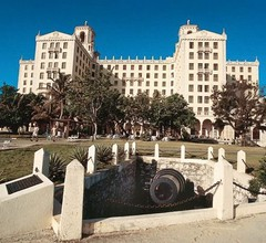 Nacional De Cuba 2