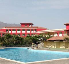 Hotel Santantao Art Resort 2