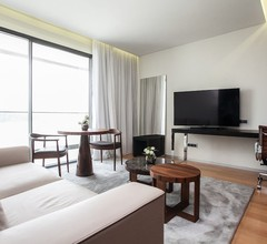 Hotel Pérola 2