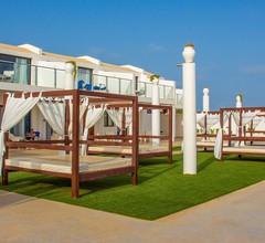 The Budha Beach Hotel 1
