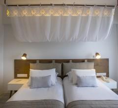 Lordos Beach Hotel 2