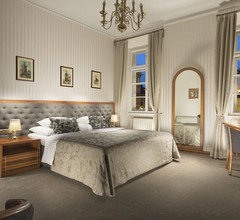 Hotel Pod Vezi 2