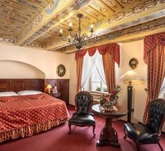 Hotel U Zlateho Stromu 2