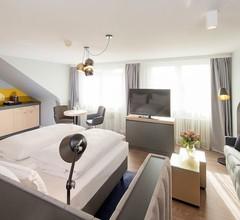 Hotel Lyskirchen 2