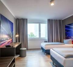 Comfort Hotel Berlin Lichtenberg 2