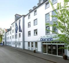 Dorint Hotel Würzburg 2