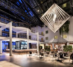 Estrel Hotel Berlin 2
