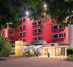Mercure Hotel Köln West 1
