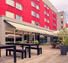Mercure Hotel Köln West 2