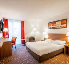 Quality Hotel Erlangen 2