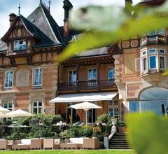 Villa Rothschild Kempinski 2