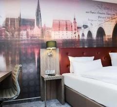 ACHAT Hotel Regensburg im Park 2