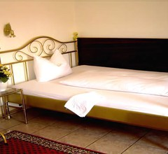 Haus Mooren Hotel Garni 1