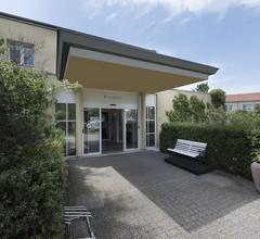 Days Inn Dessau 1