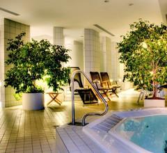 Atlanta Hotel International Leipzig 2