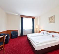 Novum Hotel Aldea Berlin Centrum 2