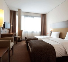 InterCityHotel Mannheim 2