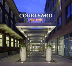 Courtyard by Marriott Bremen 2