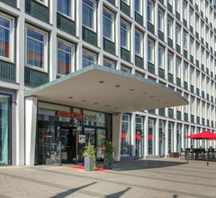 IntercityHotel Hannover 2