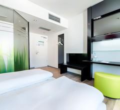 Select Hotel City Bremen 2