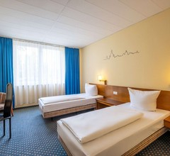 Quality Hotel Dresden West 2