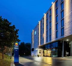 Comfort Hotel Friedrichshafen 1