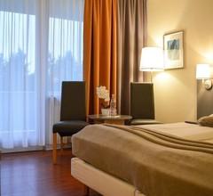 Carea Residenz Hotel Harzhöhe 2