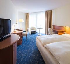 Hotel Rheingold 2