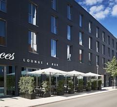 Légère Hotel Tuttlingen 2