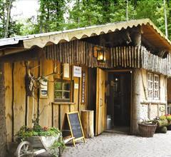 Natur-Resort Tripsdrill 2