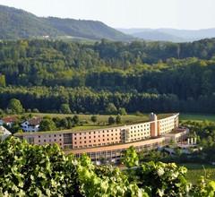 Dorint Hotel Durbach/Schwarzwald 2