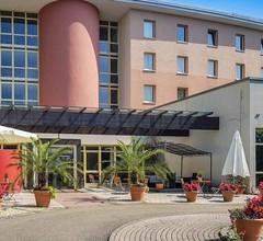 Dorint Hotel Durbach/Schwarzwald 1