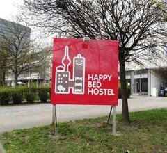 Happy Bed Hostel 1