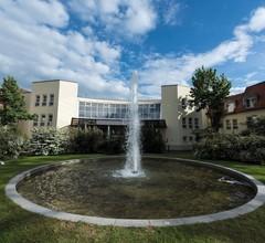 Seminaris Hotel Leipzig 2