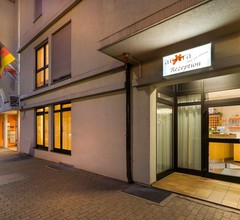 Acora Hotel und Wohnen Karlsruhe 2