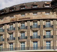 Victor's Residenz-Hotel Leipzig 2