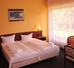 Apartment Hotel Dahlem 1