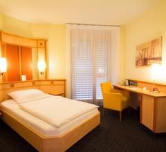 Hotel Rio 2
