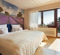 Burgunderhof Hotel - Adults Only 1