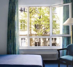Hotel Alt-Tempelhof 2