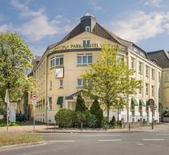 Hotel Viktoria Neuss 1